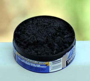 Skoal Xtra Mint Dipping Tobacco