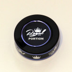 Royal Snus Original Portion