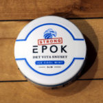 epok-ice-cool-mint