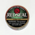 red-seal-wintergreen-dip